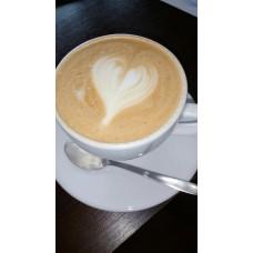 Монтаж фильтра обратного осмоса в кофейне