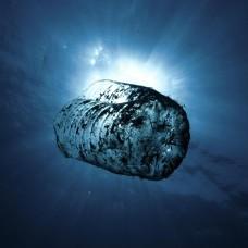 Микропластик в воде и его влияние на здоровье