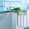 Фильтры для питьевой воды