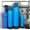 Многоцелевые системы очистки воды