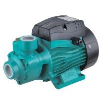 Насос вихревой Leo 3,0 0,37 кВт Hmax 40м Qmax 40л/мин