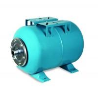 Гидроаккумулятор горизонтальный Aquatica 100 л