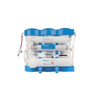 Фильтр обратного осмоса Ecosoft P'URE AquaCalcium