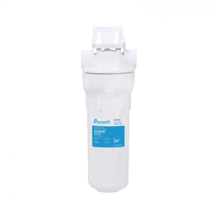 """Фильтр механической очистки Ecosoft 3/4"""" высокого давления"""