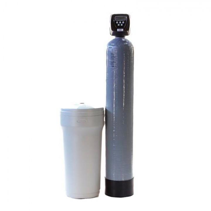 Фильтр комплексной очистки воды Filter1 F1 5-50 V