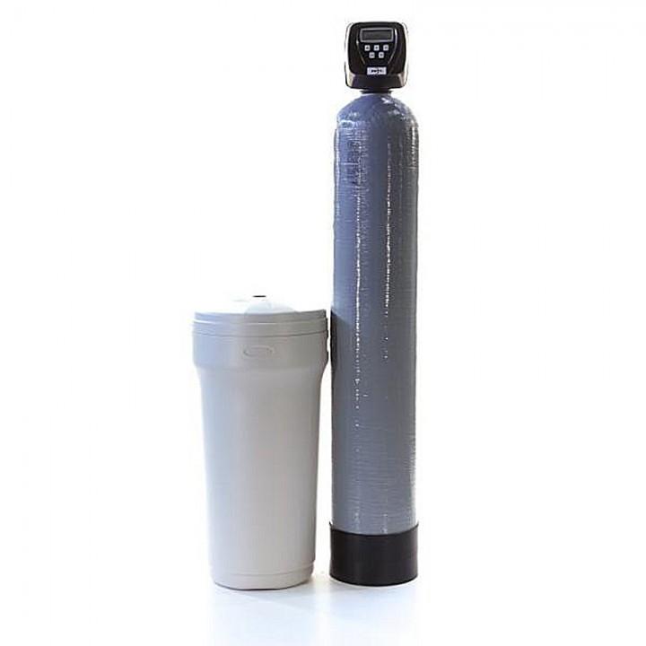 Установка умягчения воды Filter1 F1 4-37 V