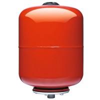 Расширительный бак для отопления Aquatica 19 л сферический (разборной)