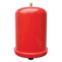 Расширительный бак для отопления Aquatica 1 л