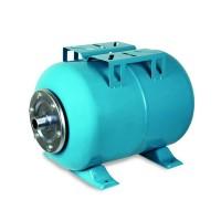Гидроаккумулятор горизонтальный AQUATICA 24л