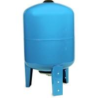 Гидроаккумулятор вертикальный AQUATICA 100 л