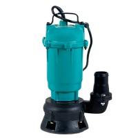 Канализационный насос Aquatica 0,55 кВт Нmax 12м Qmax 242 л/мин